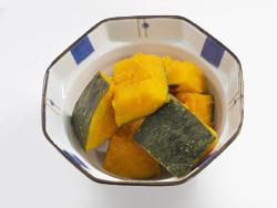ハルタの惣菜